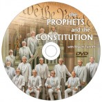 Prophets and the Constitution