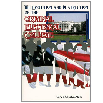 The original electoral college
