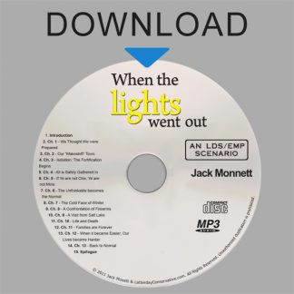when-the-lights-went-out-download_2